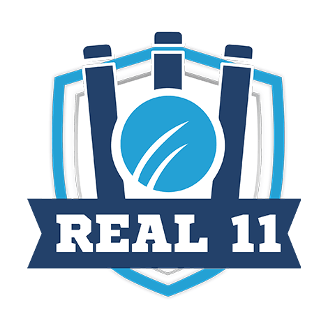 Real11 apk
