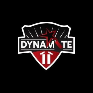 Dynamite11