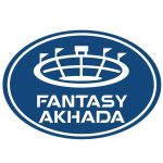 Fantasy Akhada Referral Code 2020