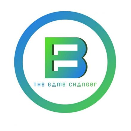 Batball11 app download apk