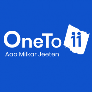 Oneto11 App Download