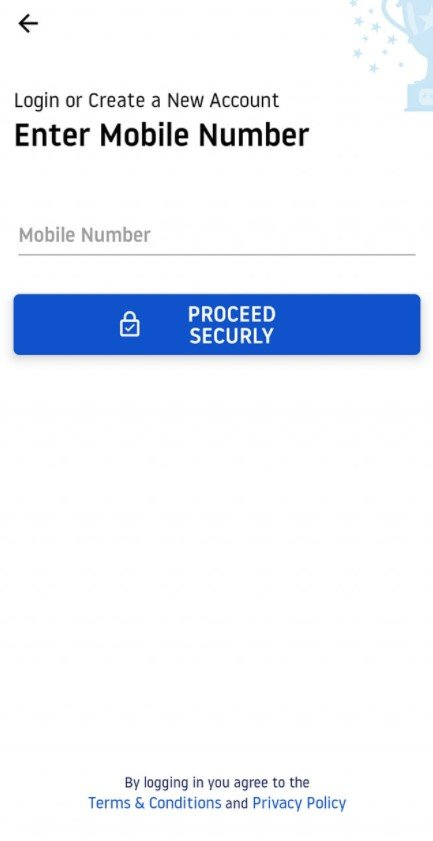 Oneto11 app download