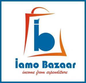 IAMO bazaar app download